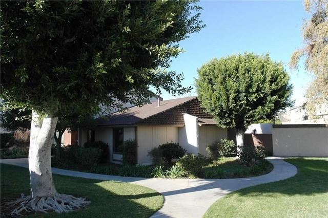 2907 N Cottonwood St #APT 9, Orange, CA