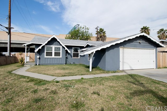 7511 El Cerro Dr, Buena Park, CA