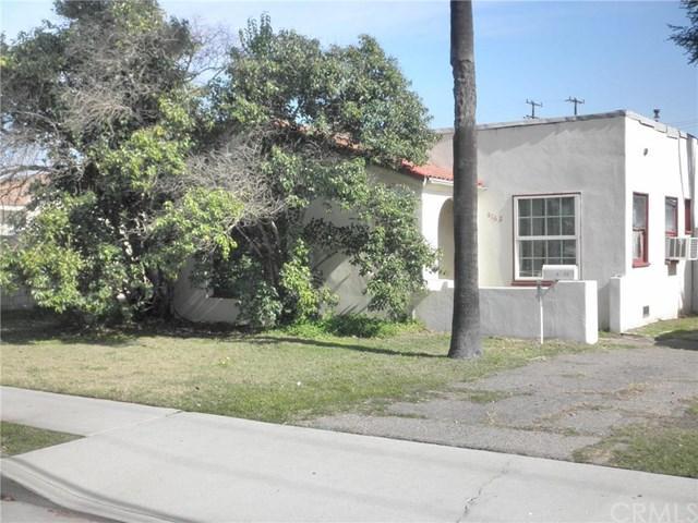 9162 Holder St, Buena Park, CA 90620