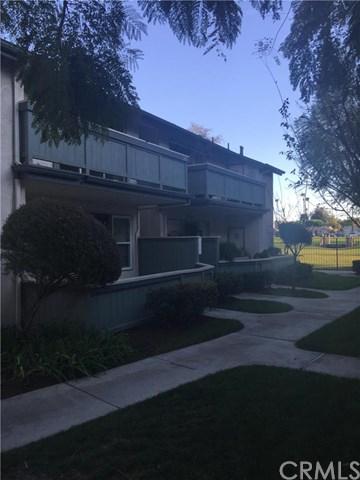 18292 Parkview Ln #APT 201, Huntington Beach, CA