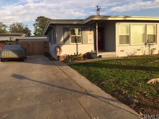 10820 Larrylyn Dr, Whittier, CA