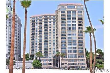 850 E Ocean Blvd #APT 1313, Long Beach, CA
