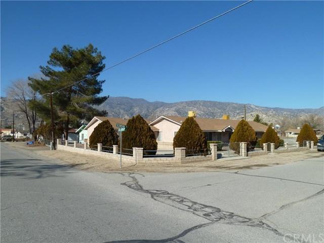 2425 Alta Sierra, Lake Isabella, CA 93240