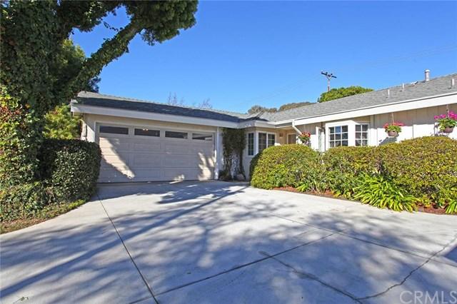 5191 E Canton St, Long Beach, CA