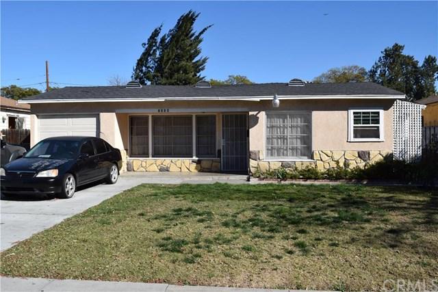2069 S Woodland Pl, Santa Ana, CA