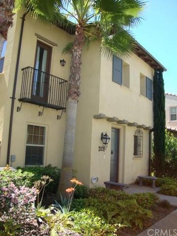 517 S Melrose St, Anaheim, CA