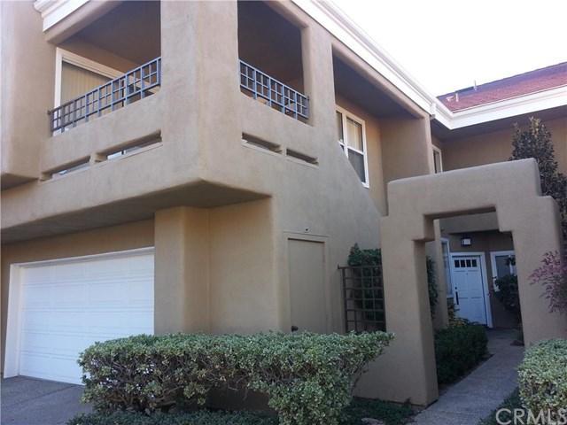 36 Lehigh Aisle #APT 36, Irvine, CA