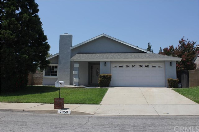 7950 Perlite Ave, Rancho Cucamonga, CA