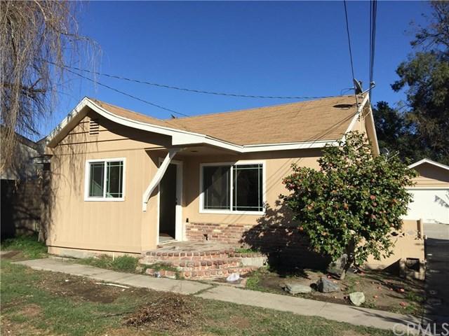Garden Grove Ca Real Estate 252 Homes For Sale Movoto