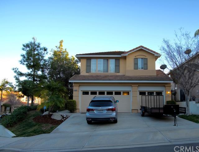 20230 Channing Ln, Yorba Linda, CA