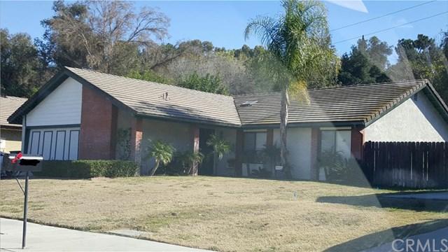 10374 Shoshone Ave, Riverside, CA