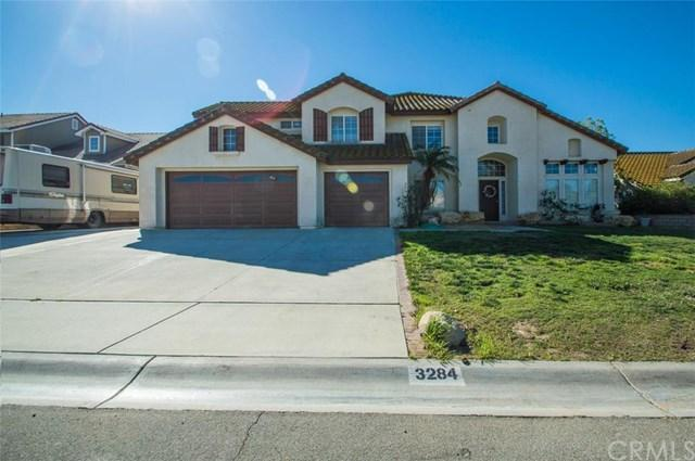 3284 Dales Dr, Norco, CA 92860