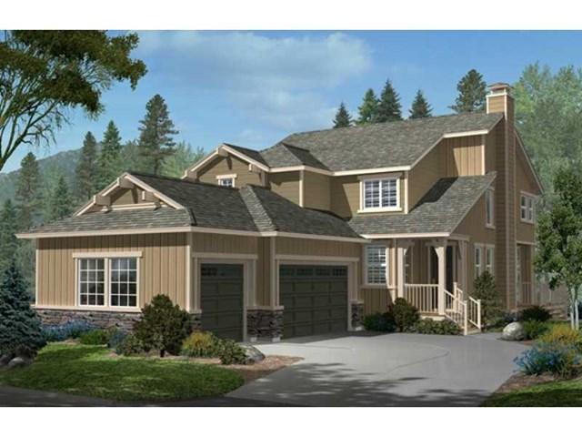 225 Maple Ridge Dr, Big Bear City, CA 92314