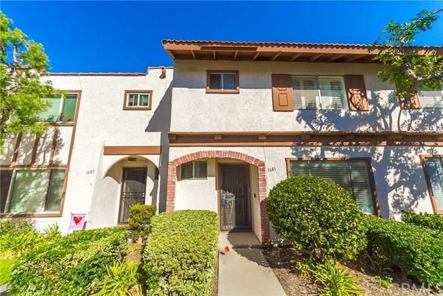 1681 W Encanto, Anaheim CA 92802