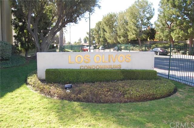 15210 Ocaso Ave #APT f201, La Mirada, CA