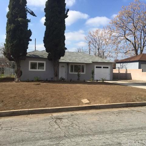 5984 Elmwood Rd, San Bernardino CA 92404
