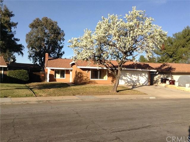23830 Cushenbury Dr, Moreno Valley CA 92553