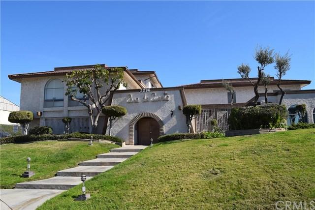 2296 Gaviota Ave #APT 8, Signal Hill, CA