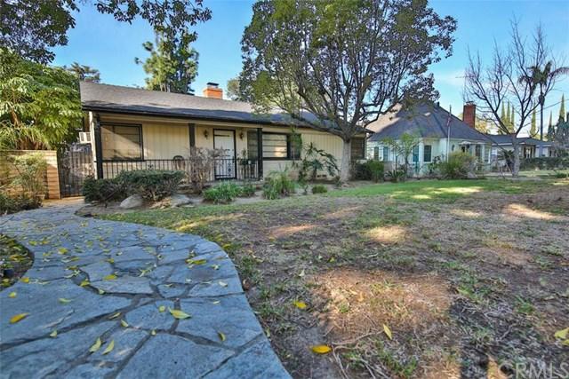 11588 Beverly Blvd, Whittier, CA