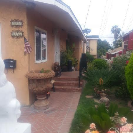 644 W Sepulveda St, San Pedro, CA 90731