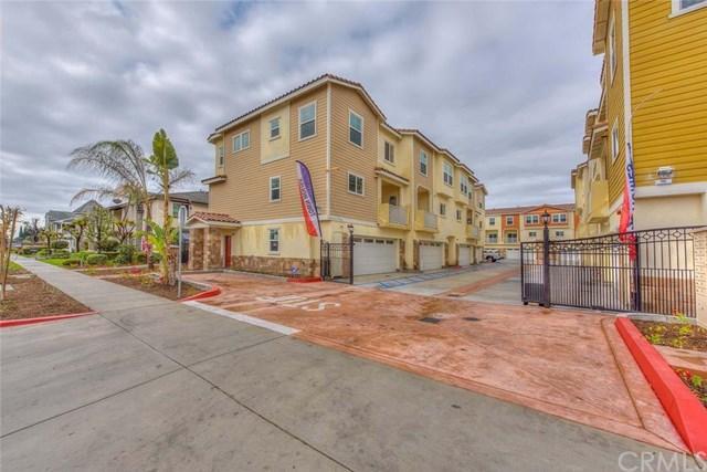 119 S Dale Ave #6, Anaheim, CA 92804