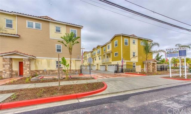 119 S Dale Ave #7, Anaheim, CA 92804