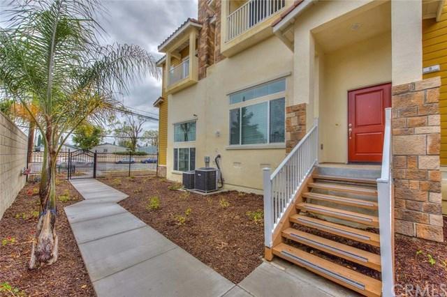 Loans near  S Dale Ave , Anaheim CA