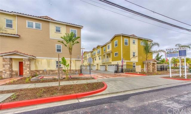 123 S Dale Ave #APT 13, Anaheim, CA