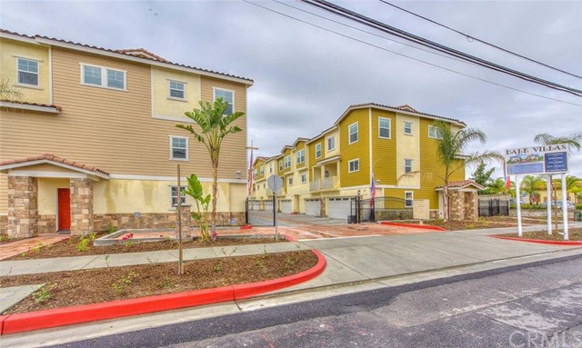 123 S Dale Ave #APT 14, Anaheim, CA