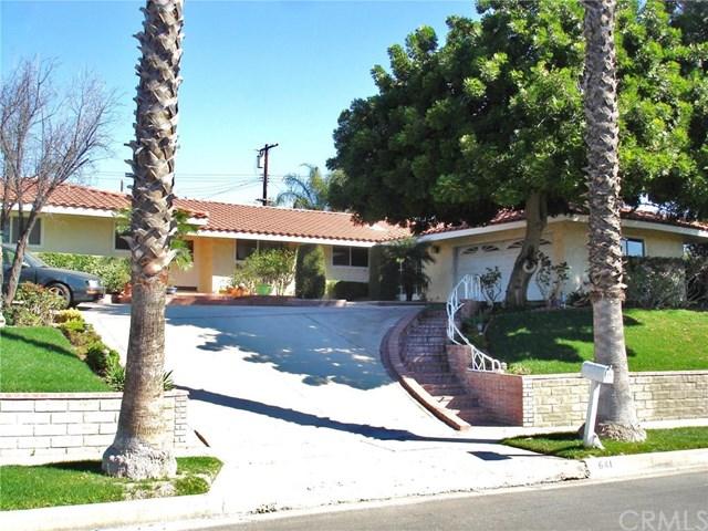 641 Ember Ln, La Habra, CA