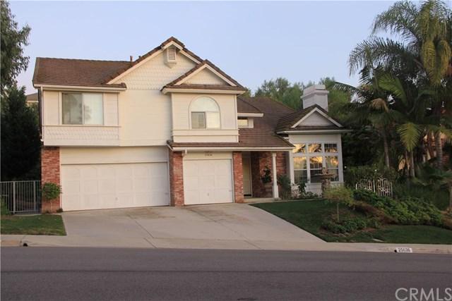 25636 Nottingham Ct, Laguna Hills, CA 92653