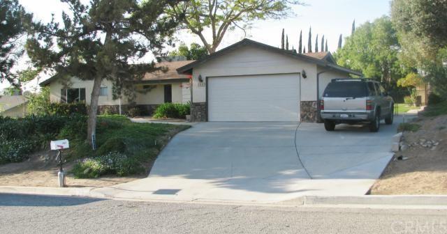 Loans near  Cedar St, Riverside CA