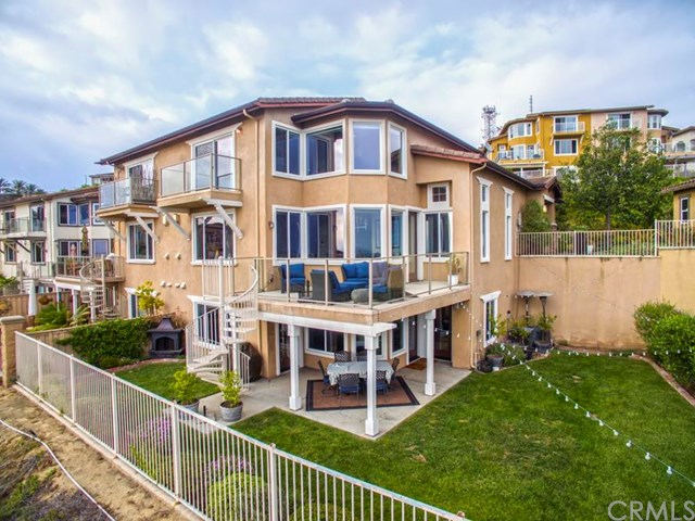2258 Sea Ridge Dr, Signal Hill, CA