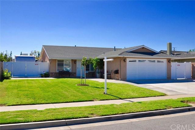 yorba linda ca real estate 276 homes for sale movoto