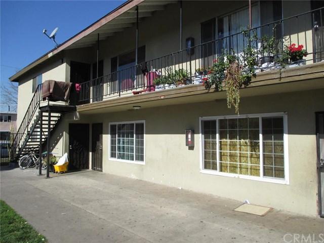 805 S Townsend Street, Santa Ana, CA 92704