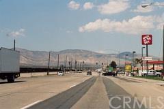 99 California City Boulevard, South San Francisco, CA 94080