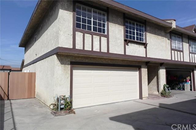 13921 Kornblum Ave #10, Hawthorne, CA 90250