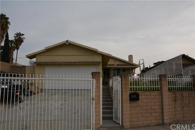9722 Brockway St, South El Monte, CA