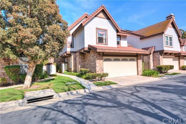 6161 E Morningview Dr #APT 13, Anaheim, CA