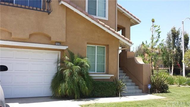 11239 Creekdale Way, Riverside, CA 92505