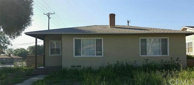 1307 Lomita Rd, San Bernardino, CA