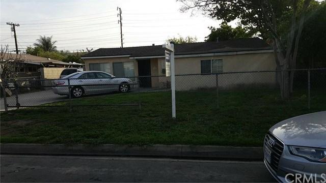 13614 Flagstaff Ave, La Puente, CA