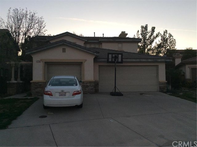 37759 Spruce Ct, Murrieta, CA