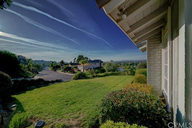 242 S Hillcrest St, Anaheim, CA