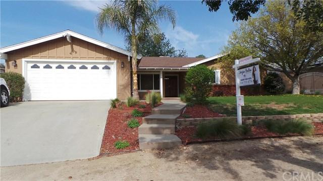 5140 Roundup Rd, Norco, CA