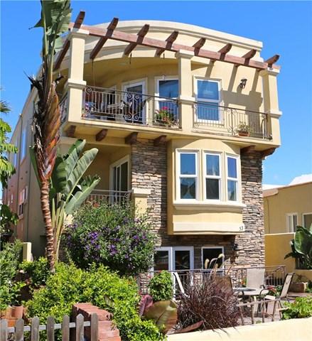 53 9th St, Hermosa Beach, CA