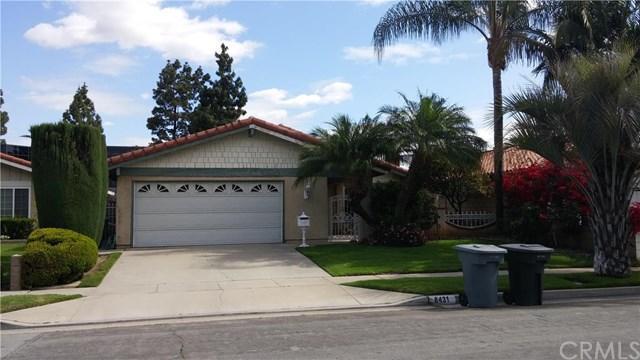 8431 Lexington Rd, Downey, CA