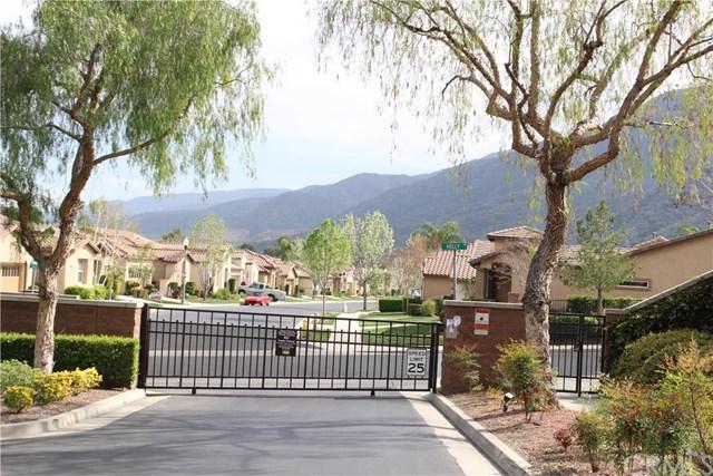 Loans near  Lowe Dr, Corona CA