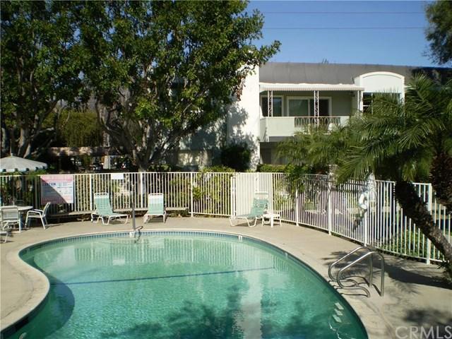 5160 E Atherton St #APT 67, Long Beach, CA