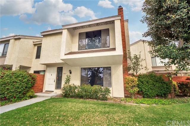 903 W Lamark Ln, Anaheim, CA